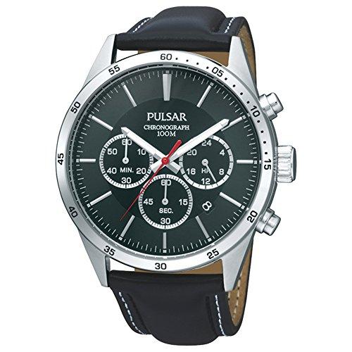 Herren Uhren PULSAR PULSAR SEATTLE PT3009X1