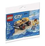 LEGO 30369 Beach Buggy (45 Pcs)
