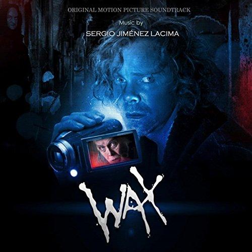 Dr. Knox snap movie