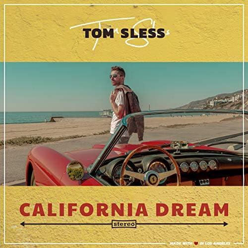 Tom Sless