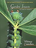 Book garden insects