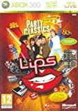 Lips Party - Classics Edition [Importación italiana]