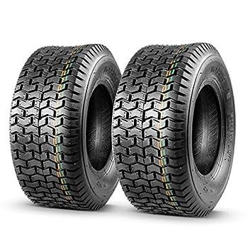 Best 16x6 5x8 tire Reviews