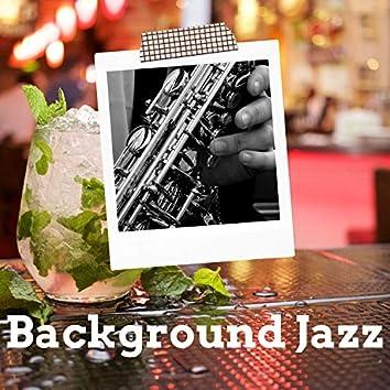 Great Background Jazz Hits Best Of Playlist