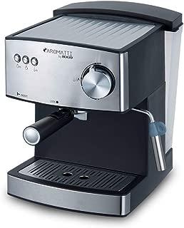 Amazon.es: 1,5-1,99 l - Cafeteras de goteo / Cafeteras: Hogar y cocina
