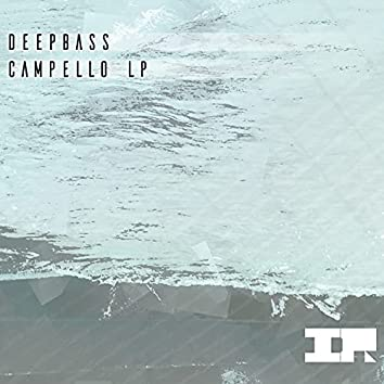 Campello LP