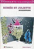 ROMEO ET JULIETTE (DODO PRESS) BY (SHAKESPEARE, WILLIAM) PAPERBACK - Dodo Press - 14/11/2008