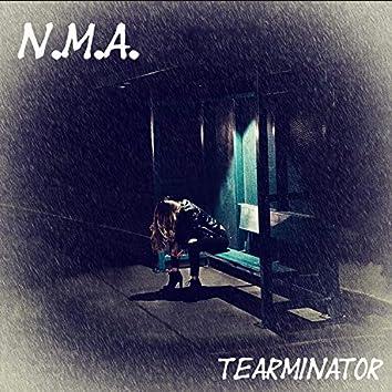Tearminator