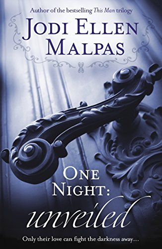 Download Unveiled One Night 3 By Jodi Ellen Malpas