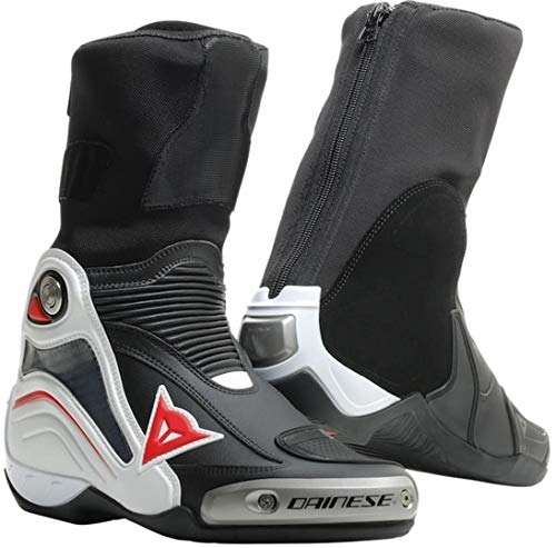 DAINESE Axial D1 Boots 40