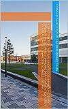 Konstruktion, Aufbau und Programmierung eines Drehkanals zur Bestimmung der von Ventilatoren in Kanäle abgestrahlten Schallleistung (German Edition)