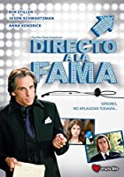 Directo A La Fama Version Latina