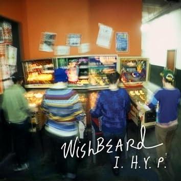 I.H.Y.P.