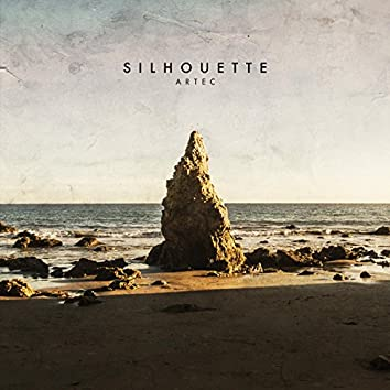 Silhouette (feat. Mike Irving)