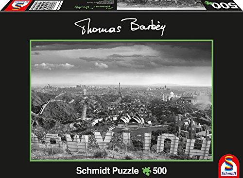 Thomas Y Sus Amigos - Puzzle