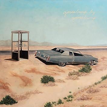 Goosebump by Goosebump