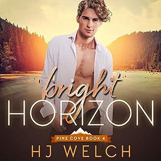 Bright Horizon cover art