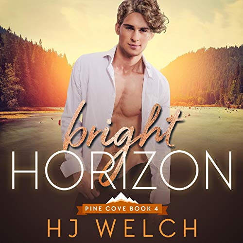 Bright Horizon cover art