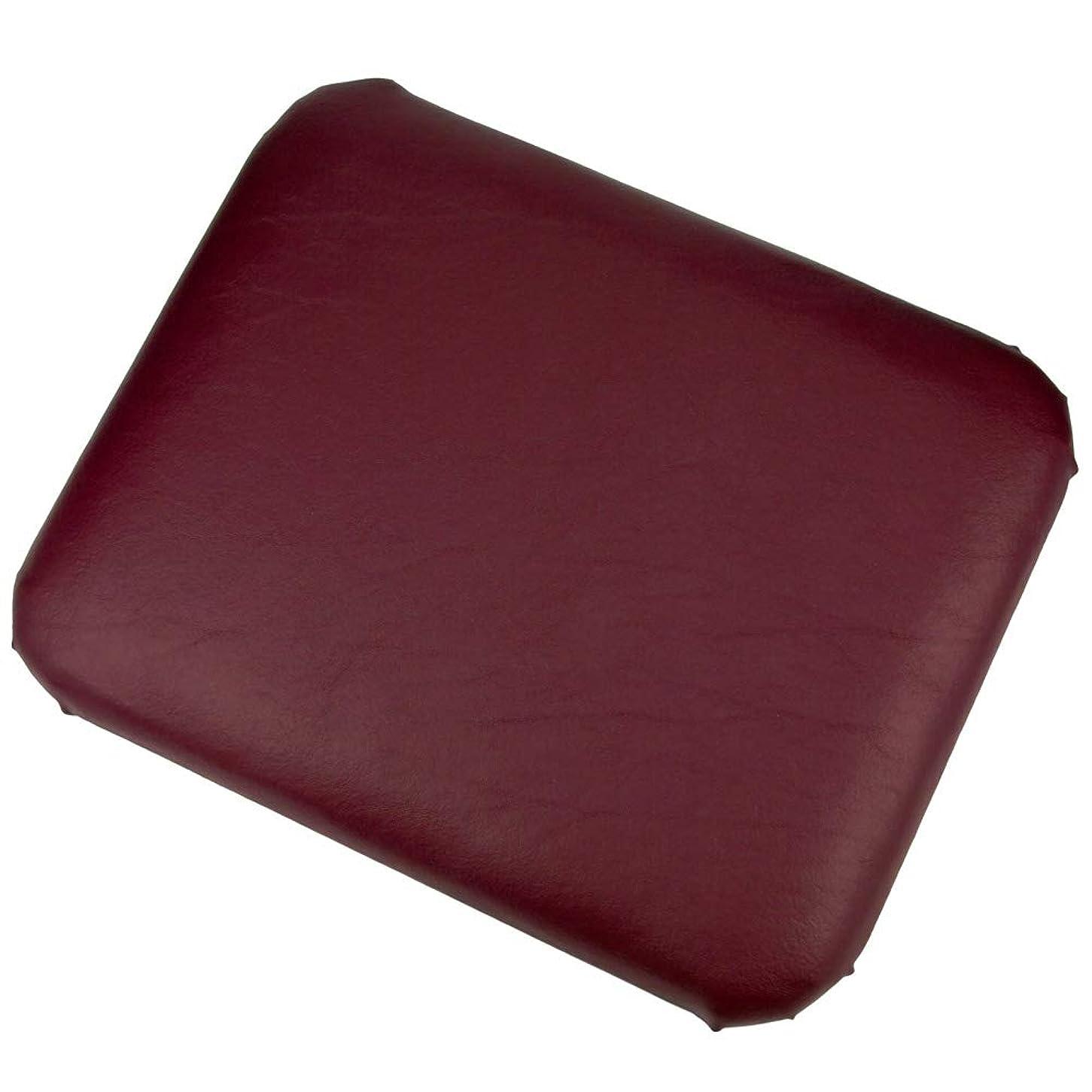 可愛い副どこでもLLOYD (ロイド) テーブルボード 骨盤 マッサージ 柔らかすぎる テーブル や ベッド を安定させ 脊椎 の 前方変位 の 矯正 などにも最適 【ルビー】