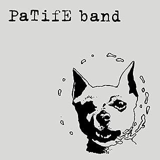 Best band ao vivo Reviews