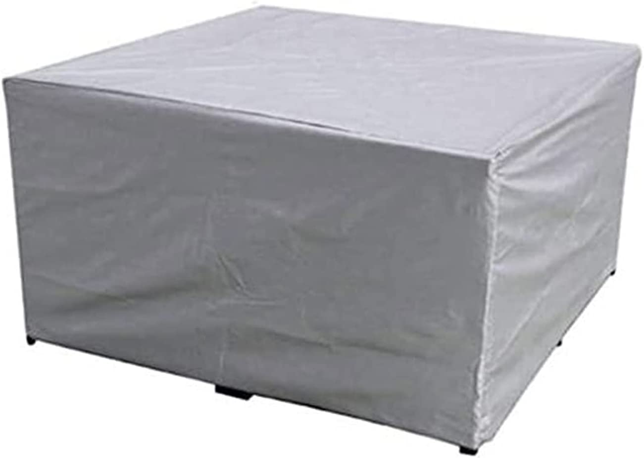 LFOZ Chicago Mall 55 Sizes Patio Waterproof Co Outdoor Furniture Cheap mail order specialty store Garden Cover
