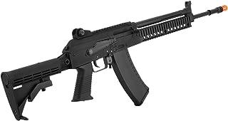 KWA AKG-KCR Full Metal 6mm Gas Blowback 40rd Airsoft Rifle