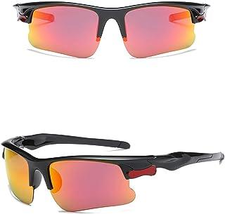 Amazon.es: gafas sol kimoa: Ropa