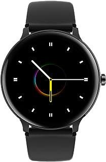 Blackview Smart Watch X2 (44mm, Bluetooth), Watches for Men Women Fitness Tracker Heart Rate...