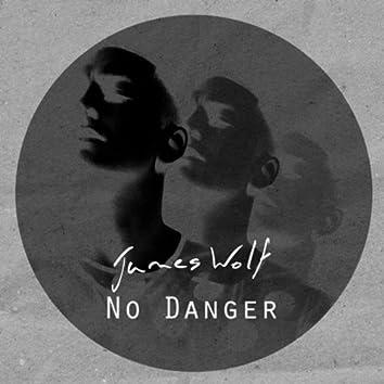 No Danger (Remixes)