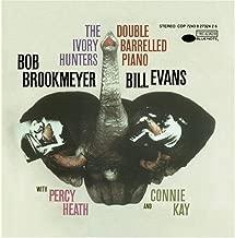 Bob Brookmeyer & Bill Evans