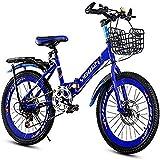 Dahon Folding Bikes Review and Comparison