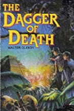 The Dagger of Death
