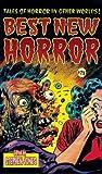Best New Horror #28 [Trade Paperback]