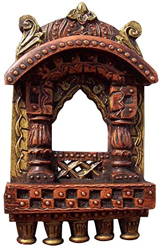 Jharokha, a Traditional Style Carving, Art & Handicraft