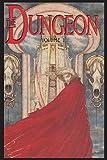 Philip José Farmer's The Dungeon Vol. 1