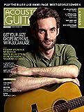 2. Acoustic Guitar