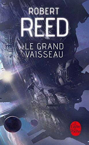 Le Grand Vaisseau (Imaginaire)