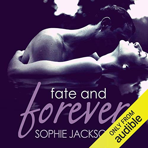 Couverture de Fate and Forever