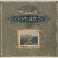 The Best Of Blind Melon: Tones Of Home【並行輸入】