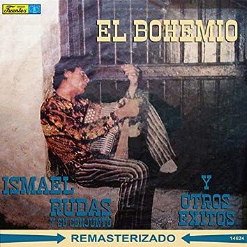 El Bohemio