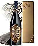 51sYQG cnTL. SL160  Los mejores vinos de Amazon