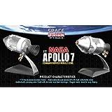 アポロ7号 CSM