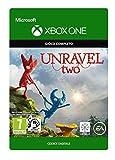 Unravel 2 | Xbox One - Codice download