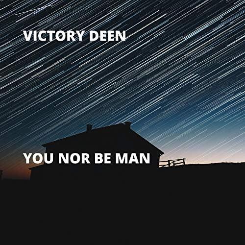 Victory Deen