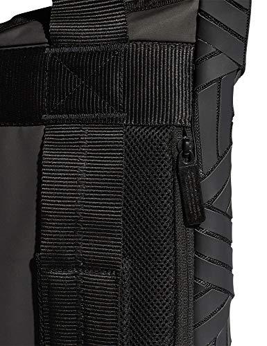 adidas(アディダス)『ROLLTOPBACKPACK(DV0202)』