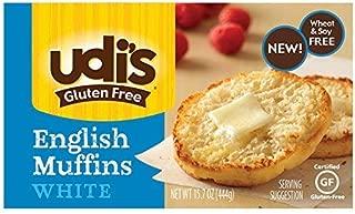 Best martha white gluten free muffin mix Reviews