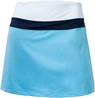 ee13dabf3 Amazon.com: Fila - Active Skirts / Active: Clothing, Shoes & Jewelry