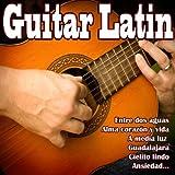 Guadalajara - Guitarra