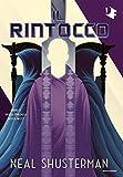 Il rintocco. Trilogia della Falce (Vol. 3)