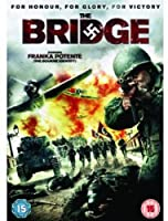 Bridge, the [DVD] [Import]